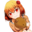 yukia2157sina