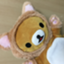 id:yukibata