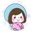 id:yukibohshi