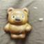 id:yukicafekitchen