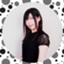 id:yukichan2t