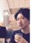 id:yukichi-liberal