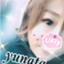 yukichi2990