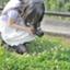 id:yukichiyukichi