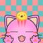 id:yukichu007