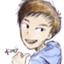 id:yukicyanpapa