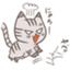 id:yukidaruma_sab