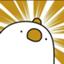 id:yukidorix