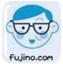 yukifujino