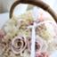 id:yukigift