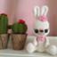id:yukigoya
