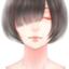 id:yukihaaka