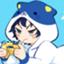 id:yukihamu