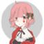 id:yukihime07310911