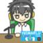 id:yukihisa1202