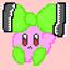 id:yukiirobyi
