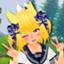 id:yukikano1192