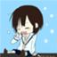 id:yukiki12