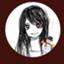 id:yukikiy