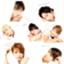 yukiko-piece-m_7116