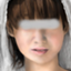 id:yukiko0701