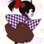 id:yukiko221B