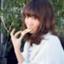 id:yukiko_licie