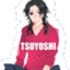 id:yukikunkun