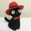 id:yukimachida