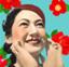 id:yukimaroman000