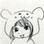 yukimaru0022