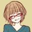 id:yukimati
