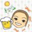 id:yukimegri