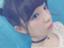 id:yukimeimero