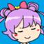 id:yukimi0224