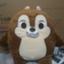 id:yukimi0721