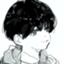 id:yukimi689