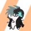 id:yukimura-manase