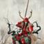 id:yukimura1229