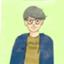 id:yukimurakoh