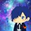 id:yukina-rinren
