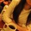 yukina_na