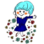 yukina_weblog