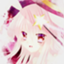 id:yukineko-02