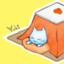 id:yukineko4you