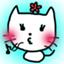 id:yukinekokei