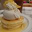 yukinko_diet