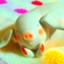 yukino_kobuta