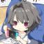 id:yukinoa9nine
