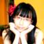 id:yukinohime